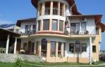 Къща за гости  Листи