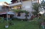 Къща Балджиеви