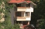 Квартира - стая Лозана