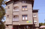 Семеен хотел Вила Жани Ахтопол