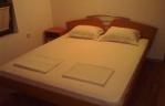 Квартира - стая Жени