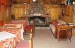 Къща за гости Ирина