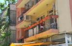 Хотел Къща за гости Фенер