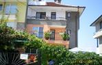 Къща Вила Радеви