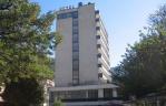 Хотел Зареница