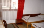 Квартира - стая Иван