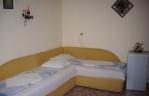 Квартира - стая Мария