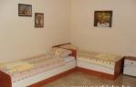 Квартира - стая Дом Янкови