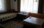 Квартира - стая Елена