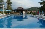 Hotel Velingrad Spa Hotel