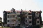 Къща Пансион Панчо