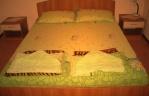 Квартира - стая Калина