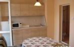 Квартира - стая Созопол 4