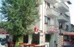 Къща Кирови