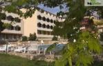 Хотел НАСЛАДА, 3*