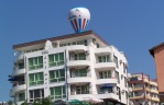 Апартамент Миро