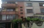 Квартира - стая Петрови