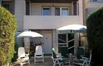Квартира - стая Емир26