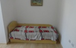Квартира - стая под наем
