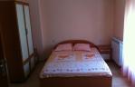Квартира - стая Острец