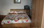 Квартира - стая Ели