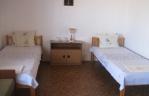Квартира - стая Петков