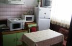 Къща вила Стоянови