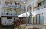 Хотел Янис