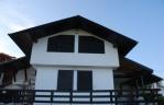 Къща Симеонови