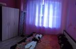 Апартамент Романтика