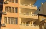 Хотел Орион