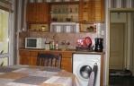 Квартира - стая дарина