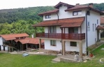 Къща Василена
