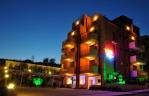 Хотел Сити хотел