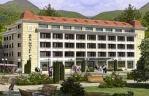 Хотел Медикус