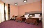 Хотел Плаза Хотел Пловдив