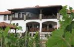 Хотел Старосел
