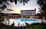Hotel Sevtopolis Spa