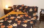 Квартира - стая за нощувка