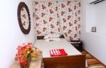 Квартира - стая Евтина и хубава стая