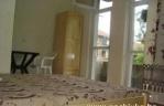Квартира - стая Янкови