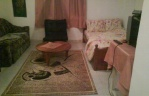 Квартира - стая боксониера за нощуви