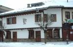 Хотел Арт- М