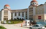 Хотел РИУ Хелиос Бей
