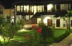House Osmar & hotel