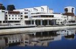 Хотел Ловеч