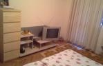 Квартира - стая Стаи Морска Градина
