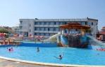 Hotel Pearl Beach III