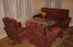 Квартира - стая Дизайър