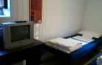 Квартира - стая Сутерен